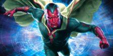 Avengers: Infinity Stones é o filme da Marvel que vai reunir alguns dos maiores heróis do Planeta ou até mesmo da Galáxia.