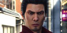 Durante o Famitsu Awards 2016, o diretor da série Yakuza, Toshihiro Nagoshi, revelou que está a preparar novos títulos do jogo.