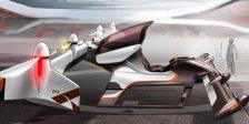 """A Airbus, empresa aeronáutica, revelou a sua intenção de revolucionar o conceito de mobilidade através de """"táxis voadores""""."""