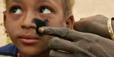 Com Boli Bana, o realizador Simon Gillard traz ao IndieLisboa um estudo etnográfico de uma comunidade fulani no Burkina Faso.