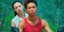 Ciao Ciao, a segunda longa-metragem do chinês Song Chuan, é um dos filmes com um forte teor de crítica sociopolítica em competição no IndieLisboa.