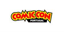 Foram reveladas as datas da edição da Comic Con Portugal 2017. A quarta edição vai ter mais um dia.