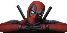 O ator Donald Glover está a produzir uma série animada, para maiores de idade, sobre Deadpool.