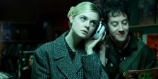 Nicole Kidman e Elle Fanning são as protagonistas do novo filme de John Cameron Mitchell que estreia no Festival de Cannes.