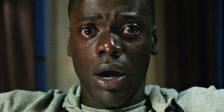 Foge é a estrondosa fusão de sátira racial e arrepiante filme de terror que tomou de assalto o box-office americano e agora chega aos cinemas portugueses.
