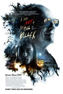 i am not a serial killer indielisboa