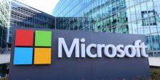 Depois da apresentação do novo Surface e do novo Windows 10 S, dia 23 de Maio a Microsoft, a partir de Xangai, apresenta mais novidades.