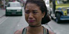 Pamilya Ordinaryo é um sôfrego melodrama sobre o sofrimento de um casal de adolescentes sem-abrigo que tentam encontrar o seu filho raptado.