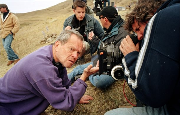 terry gilliam paulo branco don quixote