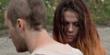 Ao contar a história do amor tóxico de dois toxicodependentes, Werewolf revela-se como um dos títulos mais deprimentes e menos originais do IndieLisboa.