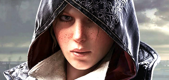 assassins creed syndicate playstation store