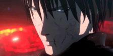 Blame, o fantástico manga do mangaka Tsutomu Nihei ganha nova vida com a sua adaptação a anime, agora disponível na Netflix!