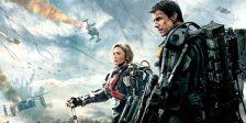 A sequela de No Limite do Amanhã, o incrível filme com Tom Cruise e Emily Blunt, realizado por Doug Liman teve o seu título anunciado.