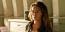 O canal AMC vai estrear em exclusivo e a nível mundial a terceira temporada de Fear the Walking Dead! Vem conhecer os protagonista da história!