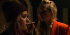 O Festival Scope a dar-nos acesso exclusivo às curtas-metragens selecionadas para a Semana da Crítica do Festival de Cannes.