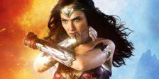 A estreia de Wonder Woman foi cancelada em Londres após o ataque em Manchester, no concerto de Ariana Grande.