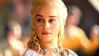 A nova temporada de Game of Thrones está a umas semanas de estrear e as novas imagens revelam que vai ser espectacular.
