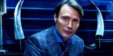 Bryan Fuller revelou que pretende dar vida a uma temporada 4 de Hannibal. E parece que teve uma grande ideia para os atores  Hugh Dancy e Mads Mikkelsen.