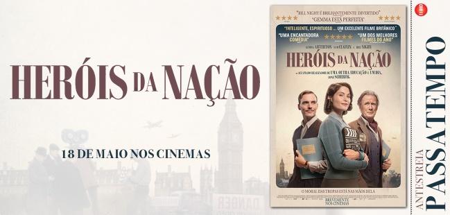 herois-nacao