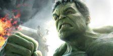Nesta lista de Monstros do Cinema da Magazine.HD colocamos Hulk a personagem que faz parte do universo cinematográfico da Marvel.