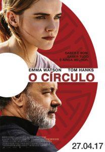 o círculo the circle
