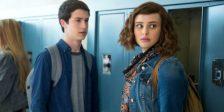Está confirmado pela Netflix! Por Treze Razões irá ter uma segunda temporada.