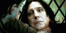 A autora da saga do feiticeiro mais famoso do mundo pediu recentemente desculpa aos fãs por uma das mortes mais chocantes para os fãs de Harry Potter!