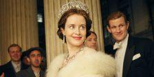 Com cinco indicações, The Crown foi o maior derrotado dos BAFTA da televisão.