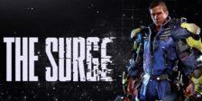 The Surge tenta ser uma mistura de Dark Souls com ficção científica. Será que dá resultado?
