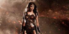 O realizador Zack Snyder falou recentemente sobre os planos da Warner Bros. para uma possível sequela de Mulher Maravilha.
