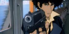 Hollywood continua a tentar adaptar mangá e anime para o grande e pequeno ecrã! Agora é a vez de Cowboy Bebop, adaptado a série televisiva.