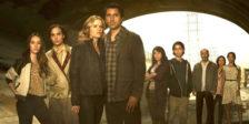 Com o regresso de Fear the Walking Dead nesta terceira temporada, esperam-se muitas novidades nesta nova temporada a que ninguém vai ficar indiferente.