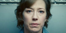 The Leftovers acabou. A série da HBO aclamada pela crítica deixa-nos um último desafio: conseguiremos nós espectadores lidar com a perda de uma série assim?