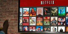 O serviço de streaming Netflix é a mais recente arma da Meo na luta das televisões.