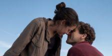 Jake Gyllenhaal é o protagonista de Stronger, filme sobre um dos sobreviventes do Atentado à Maratona de Boston de 2013.