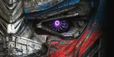 Michael Bay traz uma história repleta de explosões e momentos insólitos que irão fazer as delicias dos fãs de Transformers. Descobre tudo nesta crítica.