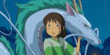 O regresso do maior clássico do cinema japonês de animação à televisão portuguesa está iminente. A Viagem de Chihiro irá passar na RTP2.