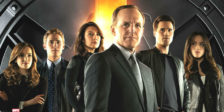 Com quatro canais de séries, são muitas as novidades que não podes perder nos canais FOX.