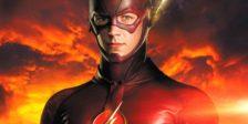 A Magazine.HD faz a análise da terceira temporada da série da CW, inspirada na banda desenha da DC, The Flash.