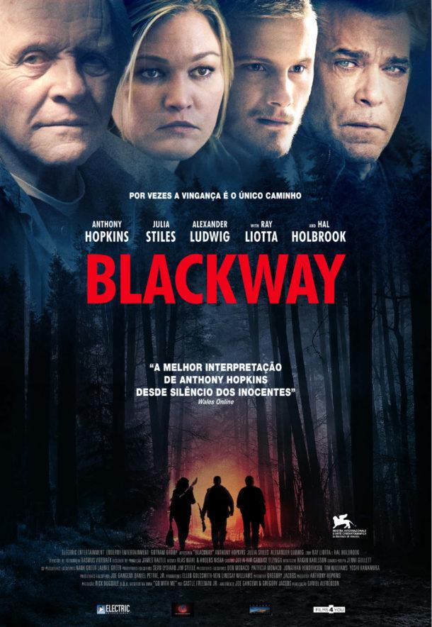 blackway