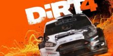 Dirt 4 é uma explosiva mistura de suor e lama que tenta abranger vários tipos de rally para satisfazer qualquer fã. mas será que consegue?