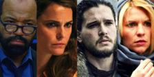 Começou a corrida aos Emmys 2017! Vamos ver quais são as séries que podem ser nomeadas à categoria de Melhor Série de Drama.