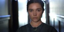 Katherine vive oprimida pelo seu casamento de conveniência. Tudo muda quando se envolve com um jovem. Esta é a Lady Macbeth.