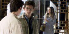 Foi divulgado o primeiro trailer de The Only Living Boy in New York com Callum Turner, Pierce Brosnan e Kate Beckinsale.