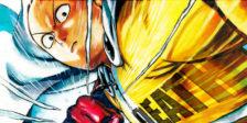 O mês de junho chegou! Por tanto está na altura de ver quais foram as séries de manga mais vendidas no Japão na 1ª metade de 2017.