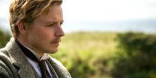 Um Jogo de Honra centra-se na história verídica de Tommy Morris, o golfer filho de Tom Morris. O filme mostra a sua vida.