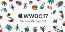 Foi às 18:00 que Tim Cook subiu ao palco do McEnery Convention Center em San Jose, Califórnia para apresentar as novidades da Apple.