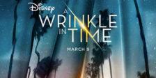 Um dos filmes mais esperados de 2018 é, sem dúvida, A Wrinkle in Time de Ava DuVernay. Com um elenco soberbo esperamos maravilhas.