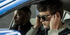 Baby Driver estreou há pouco tempo nos EUA, mas a Sony já está a pensar em prolongar o sucesso do novo filme de Edgar Wright.