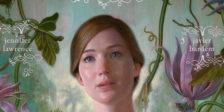 Jennifer Laurence prepara-se para nos surpreender novamente num thriller intenso e de cortar a respiração. Mother! promete deixar-nos colados à cadeira!